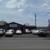 Genesis Auto Sales