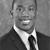 Edward Jones - Financial Advisor: Timothy M Lahmann