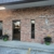 West End Animal Clinic