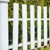 A1 Affordable Fence