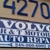 R & T Motors - Volvo Repair