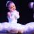 Verdi Academy Of Dance