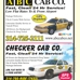ABC Checker Cab Company
