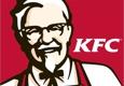 KFC - Baxley, GA