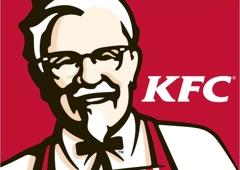 KFC - Farmington, NM