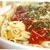 Z'marik Noodle Cafe