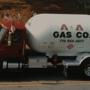A & A Gas Co