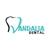Vandalia Dental