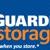 Guardian Storage | Pittsburgh Oakland