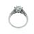 JK Bloom Jewelers LLC