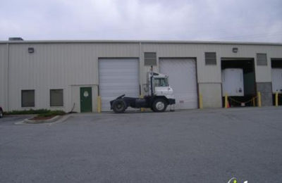 Star Leasing Company - Atlanta, GA