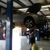 Leatherman Automotive