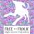Free to Frolic Doggie Daycare & Dog Walking