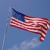 Flag and Flagpole Services