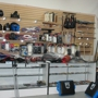BILTTUFF Boxing Supplies and MMA Gear