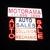 Motorama Inc