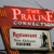 Praline Connection The