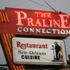 The Praline Connection