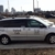 St Louis Taxi Cab Service