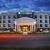 Holiday Inn Express & Suites MISSOULA NORTHWEST