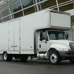 Moving Services Unlimited