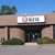 Ent Credit Union: Mountain Bell Service Center