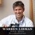 Warren J Libman DDS MSD PS