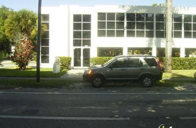 Lastra, Idalia, DDS - Miami, FL