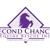 Second Chances Equine Rescue Inc