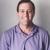 Allstate Insurance: Peter Deschamp
