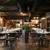 Rockfish Raw Bar & Grill
