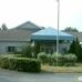 ManorCare Health Services-Carrollwood