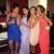 Grandasia Bridal & Fashion