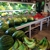 Stuckmeyer's Plants & Produce - Pumpkin Patch