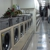 R N R S Laundromat