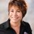 Farmers Insurance - Denise Cosgrove