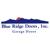 Blue Ridge Doors, Inc.