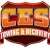 CES Towing and Recovery - CLOSED