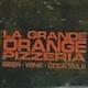 La Grande Orange Pizzeria