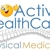 Proactive Healthcare