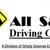 All Safe Driving Clinic
