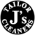 J's Tailor & Cleaners