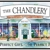 The Invitation-Loft at The Chandlery