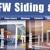 DFW Siding & Patio