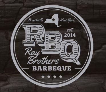 Ray Brothers Barbeque, Bouckville NY