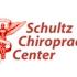 Schultz & Revels Chiropractic Center