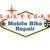 Las Vegas Mobile Bike Repair