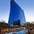 Elara, Hilton Grand Vacations - Center Strip