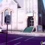 New Bethany Baptist Church