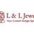 L & L Jewelers